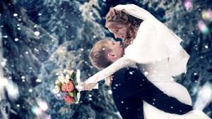 Свадьба Надежды
