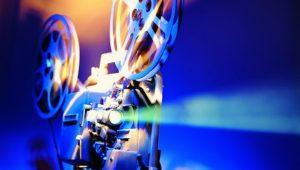 Студия PRO-NAD представляет видеосъемку и создание фильмов