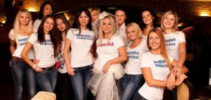 свадьбамос.рф, девичника, проведение, компании, девичников, агентства, свадьбы