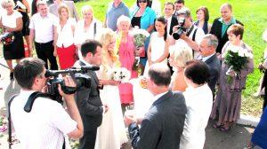 Свадьба Love Story организация, кольца ресторан сюрприз